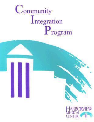 Community Integration Program Missy Armstrong