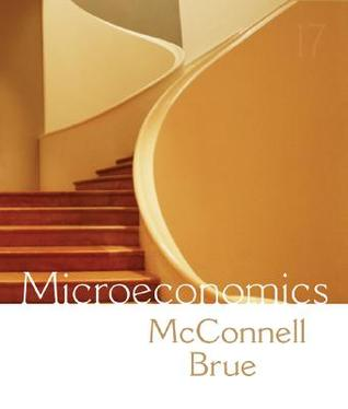 Economics Campbell R. McConnell