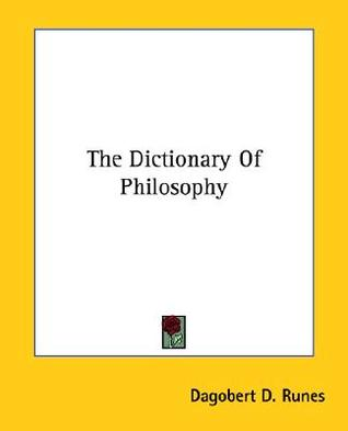 Philosophy For Everyman  by  Dagobert D. Runes