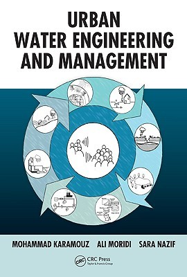 Urban Water Engineering And Management Mohammad Karamouz