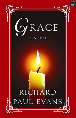 Gracel  by  Richard Paul Evans