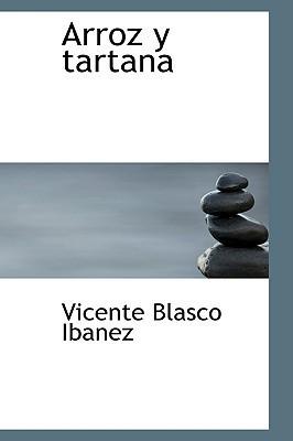 Arroz y Tartana Vicente Blasco Ibáñez