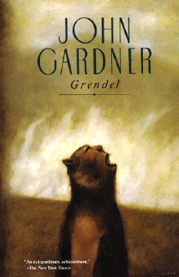 The Art of Living John Gardner