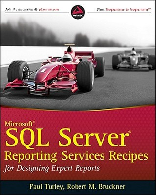 Beginning T-SQL with Microsoft SQL Server 2005 and 2008 Paul Turley