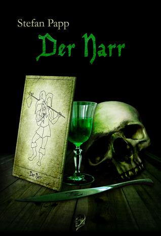 Der Narr  by  Stefan Papp