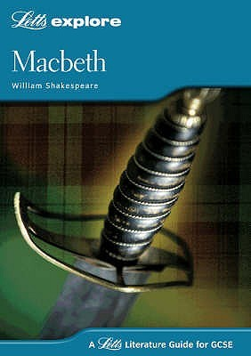 Gcse Macbeth William Shakespeare