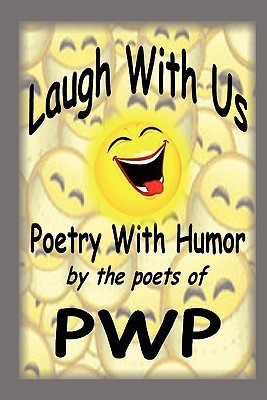 Laugh with Us Poetry with Humor Daveda Gruber