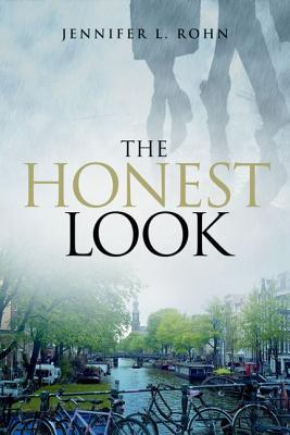 The Honest Look Jennifer L. Rohn