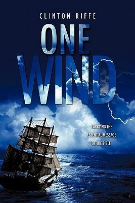One Wind Clinton Riffe