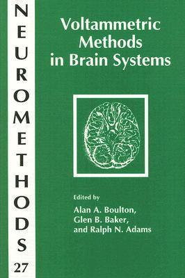 The Neuronal Microenvironment (Neuromethods, #9)  by  Alan A. Boulton