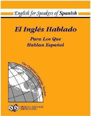 El Ingles Hablado (5 Cassettes) (5 Cassettes) Frederick Agard