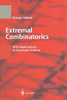 Boolean Function Complexity: Advances and Frontiers  by  Stasys Jukna