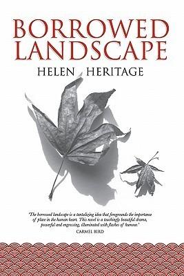 Borrowed Landscape Helen Heritage