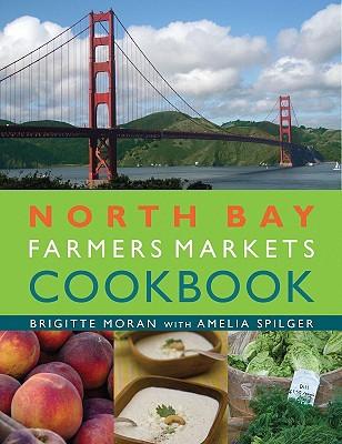 ebook-North Bay Farmers Market Cookbook  by  Brigitte Moran