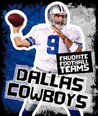 Dallas Cowboys  by  K. Kelley