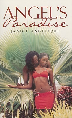 Angels Paradise Janice Angelique
