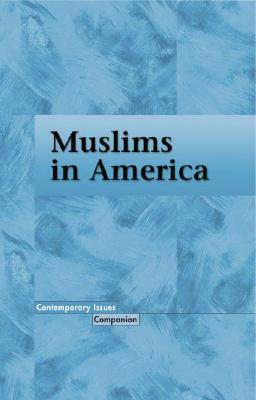 Muslims in America Allen Verbrugge