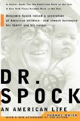 Dr. Spock Thomas Maier