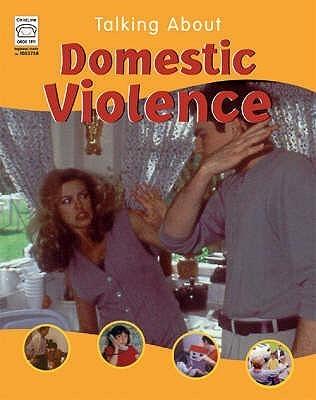 Domestic Violence Nicola Edwards
