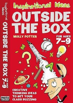 Outside The Box 7 9 Molly Potter