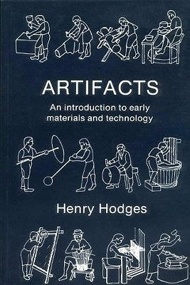 Artifacts Henry Hodges