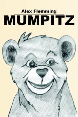 Mumpitz  by  Alex Flemming