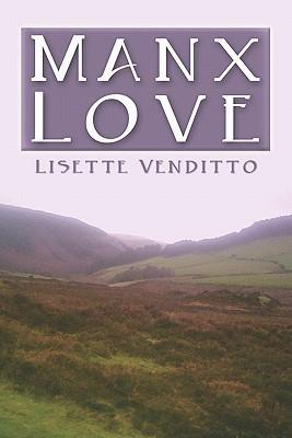 Manx Love  by  Lisette Venditto