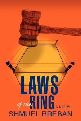 Laws of the Ring Shmuel Breban