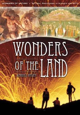 Wonders of the Land Kendall Haven