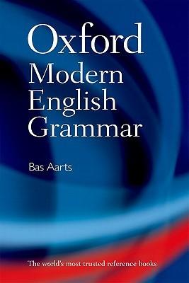 The Handbook of English Linguistics (Blackwell Handbooks in Linguistics)  by  Bas Aarts