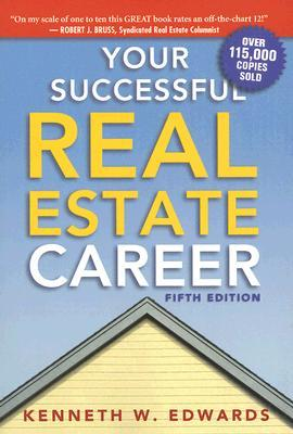 The Homebuyers Survival Guide  by  Kenneth W. Edwards