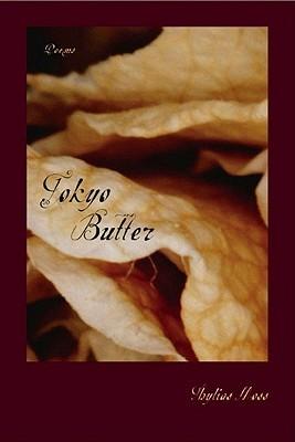 Tokyo Butter: Poems Thylias Moss
