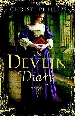 The Devlin Diary. Christi Phillips Christi Phillips
