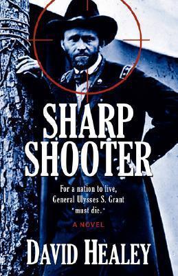 Sharpshooter  by  David Healey