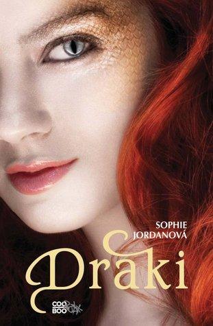 Draki  by  Sophie Jordan
