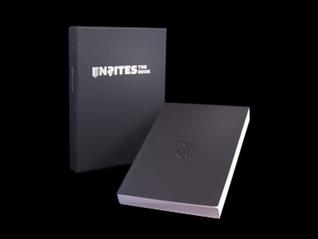 Insites: The Book  by  Elliot Jay Stocks