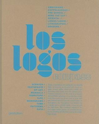 Los Logos: Compass  by  Robert Klanten