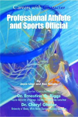 Professional Athlete And Sports Official  by  John Riddle