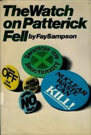 The Watch on Patterick Fell  by  Fay Sampson