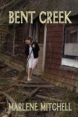 Bent Creek Marlene Mitchell