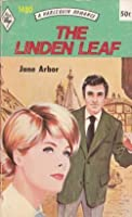 The Linden Leaf Jane Arbor