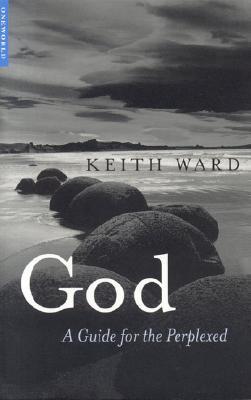 Religion and Human Nature Keith Ward