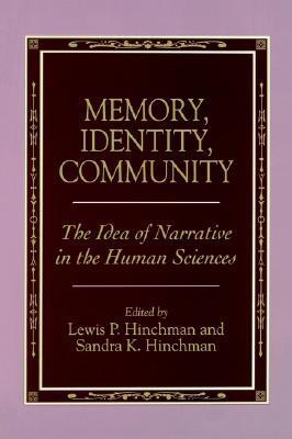 Hannah Arendt  by  Lewis P. Hinchman