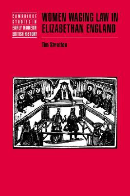 Marital Litigation In The Court Of Requests 1542 1642: Volume 32 (Camden Fifth Series) (V. 32)  by  Tim   Stretton