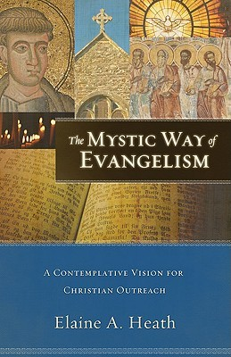 Missional. Monastic. Mainline.: A Guide to Starting Missional Micro-Communities in Historically Mainline Traditions  by  Elaine A. Heath