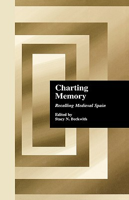 Charting Memory: Understanding Their Immigration  by  Stacy Beckwith