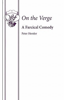 On the Verge Peter Horsler