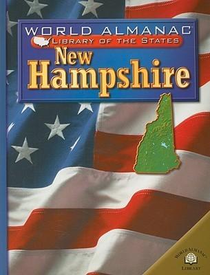 New Hampshire Joanne Mattern