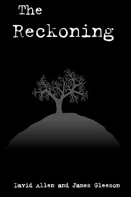 The Reckoning  by  Jim Gleeson