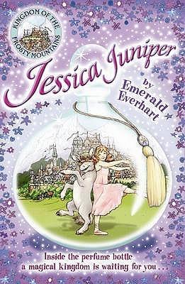 Jessica Juniper Emerald Everhart